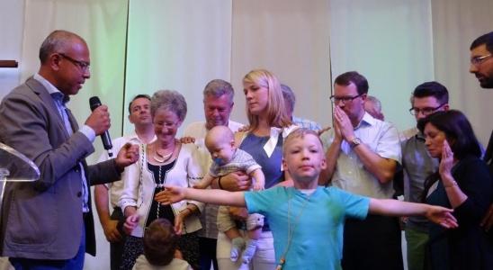 12_EER_Envoi de la famille Hausmann