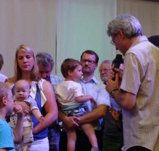 9_EER_Envoi de la famille Hausmann
