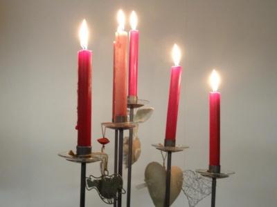 16_EER_Noël des Aînés