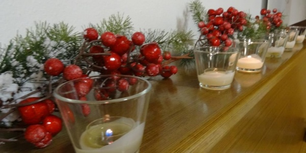 15_EER_Noël des Aînés
