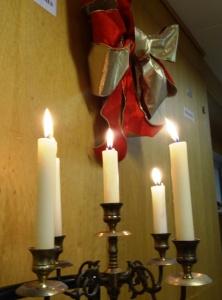 14_EER_Noël des Aînés