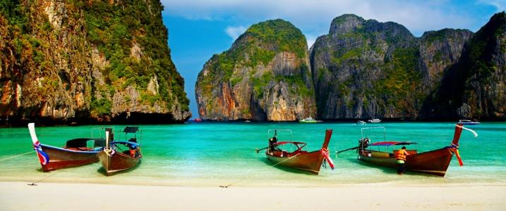 1_EER_Thaïlande 2017