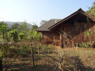 19_EER_Thaïlande 2017