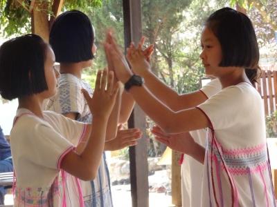 45_EER_Thaïlande 2017