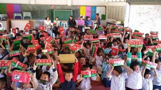 58_EER_Thaïlande 2017