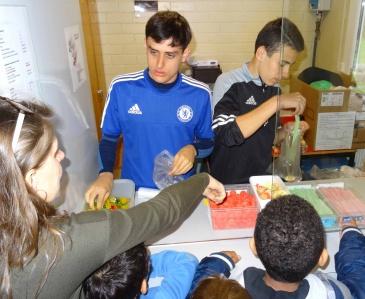 EER_Camp de Pâques_61.jpg