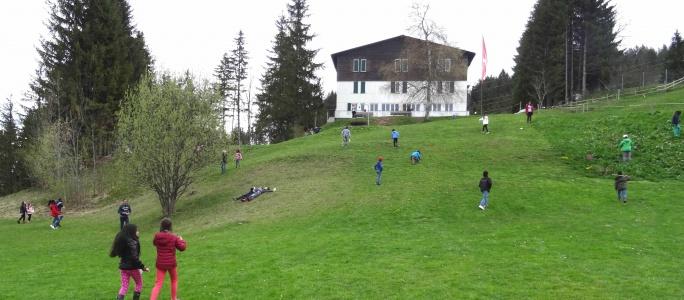 EER_Camp de Pâques_74.jpg