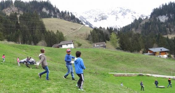 EER_Camp de Pâques_73.jpg