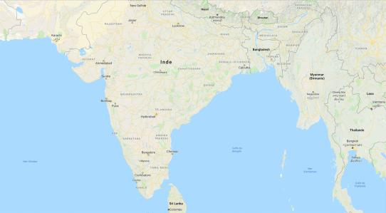 EER_2018_02_Mission-en-Inde_001.png