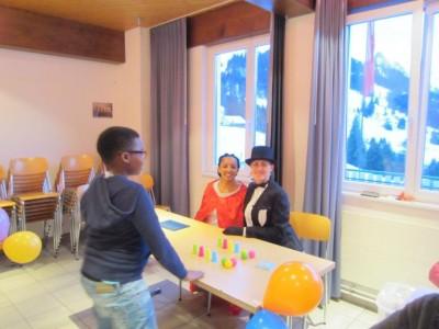 EER_2018_04_Camp de Paques_071.JPG