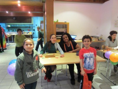 EER_2018_04_Camp de Paques_072.JPG