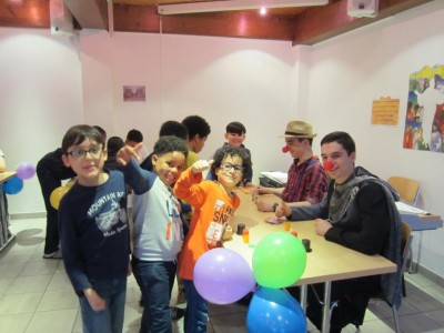 EER_2018_04_Camp de Paques_075.JPG