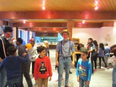EER_2018_04_Camp de Paques_076.JPG