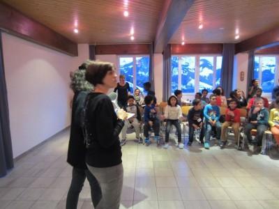 EER_2018_04_Camp de Paques_108.JPG