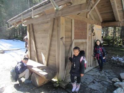 EER_2018_04_Camp de Paques_119.JPG