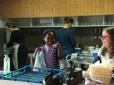 EER_2018_04_Camp de Paques_146.jpg