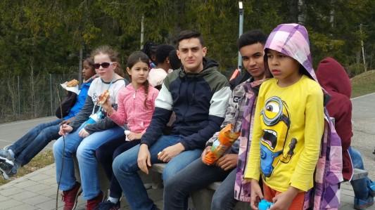 EER_2018_04_Camp de Paques_155.jpg