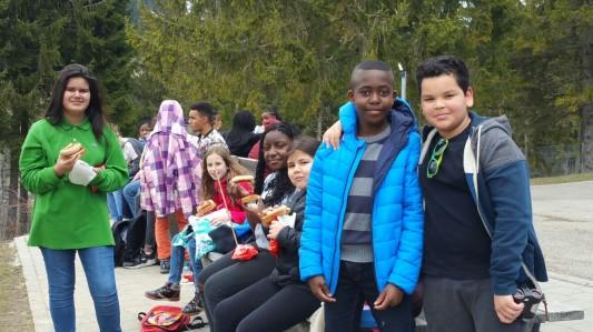 EER_2018_04_Camp de Paques_159.jpg