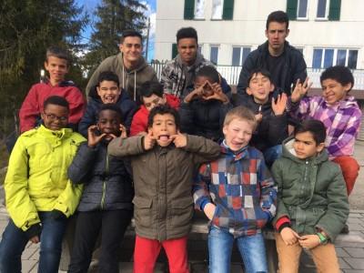 EER_2018_04_Camp de Paques_162.jpg