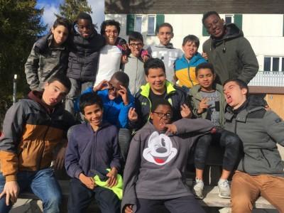 EER_2018_04_Camp de Paques_166.jpg