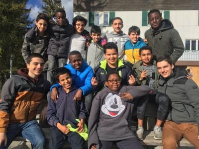 EER_2018_04_Camp de Paques_167.jpg
