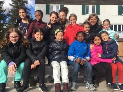 EER_2018_04_Camp de Paques_168.jpg