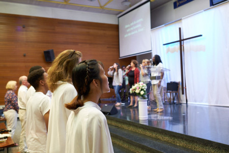 EER_Baptêmes_47.jpg