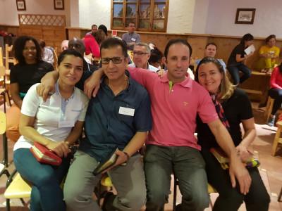 2018_09_WE d'église_13.JPG