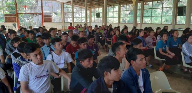 EER_Voyage en Thailande_2019_2.jpg