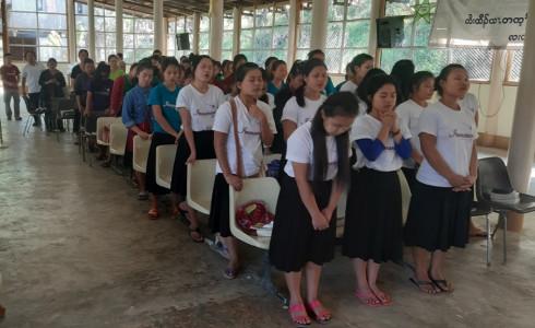 EER_Voyage en Thailande_2019_5.jpg