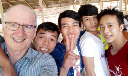 EER_Voyage en Thailande_2019_6.jpg