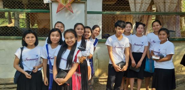 EER_Voyage en Thailande_2019_7.jpg