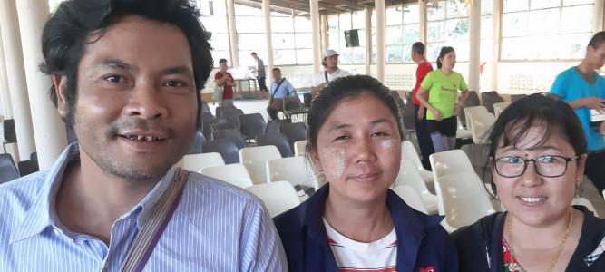 EER_Voyage en Thailande_2019_12.jpg