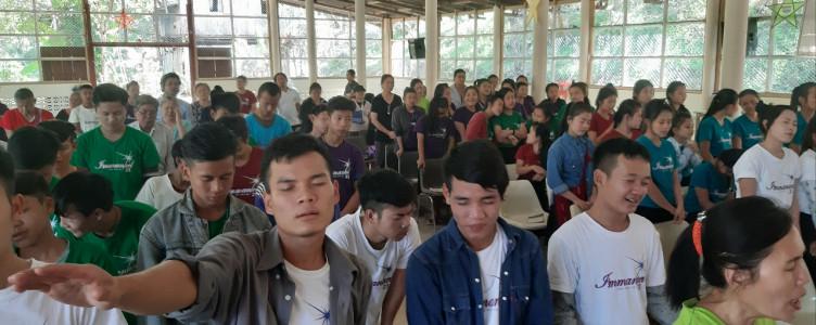 EER_Voyage en Thailande_2019_14.jpg