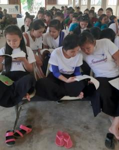 EER_Voyage en Thailande_2019_16.jpg