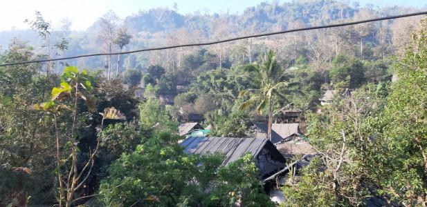EER_Voyage en Thailande_2019_17.jpg