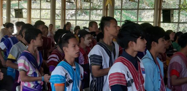 EER_Voyage en Thailande_2019_24.jpg