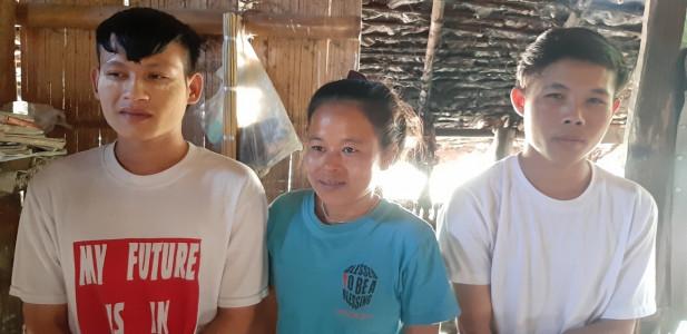 EER_Voyage en Thailande_2019_29.jpg