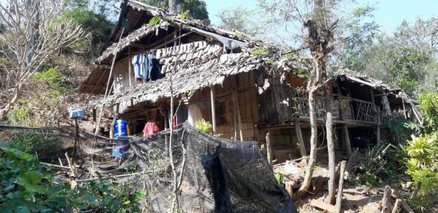 EER_Voyage en Thailande_2019_34.jpg