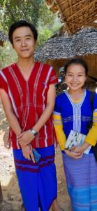 EER_Voyage en Thailande_2019_38.jpg