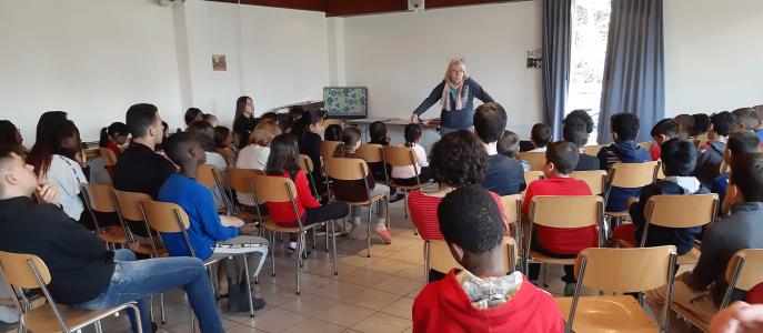 EER_Camps-de-pâques-2019_5.png
