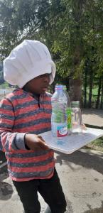 EER_Camps-de-pâques-2019_28.png