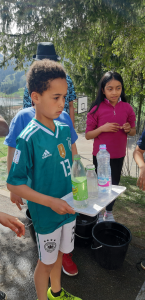 EER_Camps-de-pâques-2019_32.png