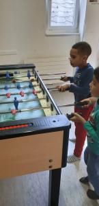 EER_Camps-de-pâques-2019_38.png