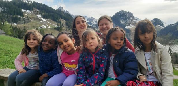 EER_Camps-de-pâques-2019_89.jpg