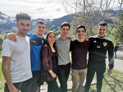 EER_Camps-de-pâques-2019_122.jpg