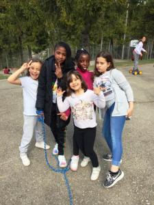 EER_Camps-de-pâques-2019_116.jpg