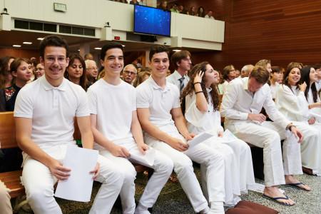 EER_Service de baptêmes_Juin 2019_2.jpg