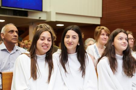 EER_Service de baptêmes_Juin 2019_4.jpg