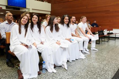 EER_Service de baptêmes_Juin 2019_3.jpg